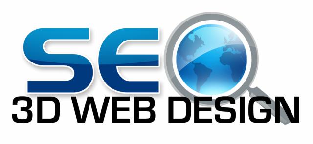 Seo услуги за сайт